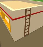 Ladder3.0