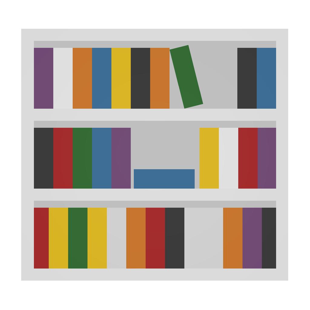 Library   Unturned Bunker Wiki   FANDOM powered by Wikia