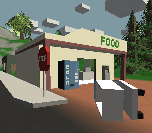 File:Foodstore front.png