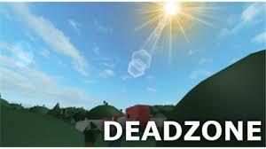Deadzone pic1