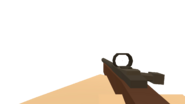 Schofield Red Dot