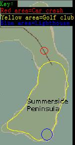 File:Summerside Peninsula.png