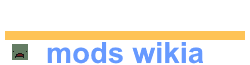 Unturned Mods Wiki