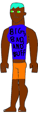 File:BuffNigel.png