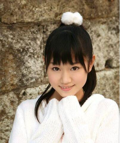 File:Yui2009.jpg
