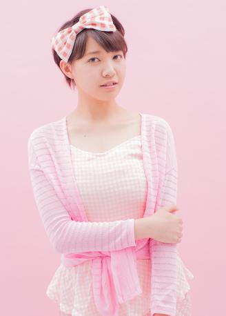File:Tomizawa smilefantasy.jpg