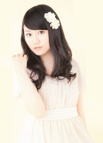 File:Yuiogura.jpg