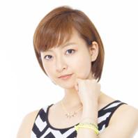 File:HasegawaMoemi-DarenimoNaisho.jpg