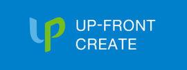 UPFRONTCREATE-logo-20161220