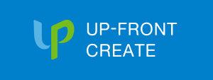 File:UPFRONTCREATE-logo-20161220.jpg