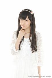 Misawa2012singlepromo