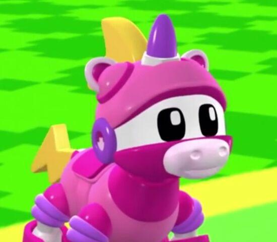 File:Animal Mechanicals Unicorn.jpg