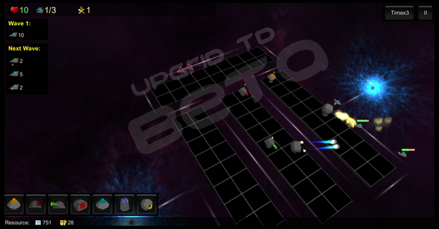 File:Upgridtd beta screen1.png