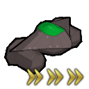 File:Creep fighter fast3 icon.png