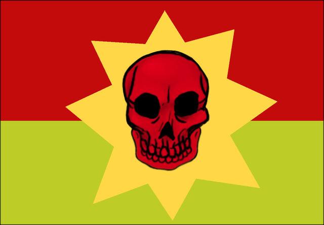 File:Topego Flag j.jpg