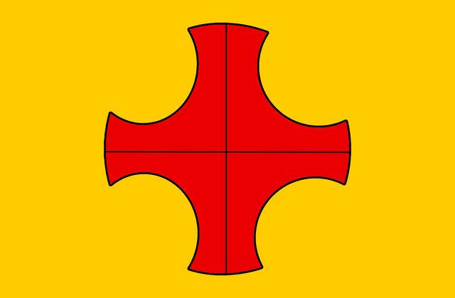 File:Curtiss Cross Colours j.jpg