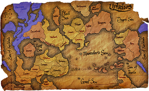 File:TheWilds hl copy.png