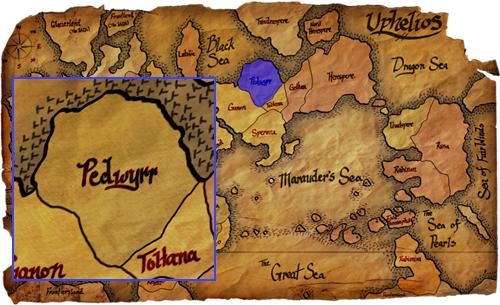 File:Pedwyrr map.jpg