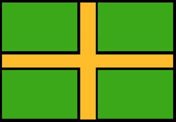 Tantland Flag j