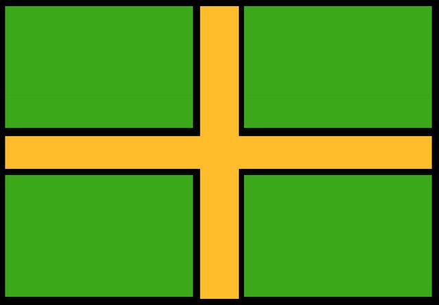File:Tantland Flag j.jpg