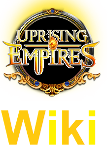 File:Logo wiki.png