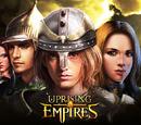 Uprising Empires Wiki