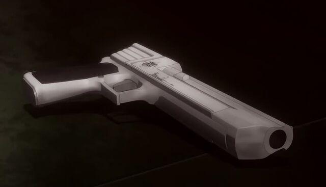 File:Gunsilver.jpg