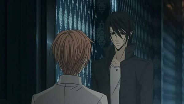 File:Luka and yuki.jpg