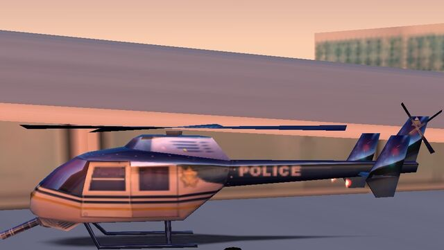 File:PoliceHelicopter.jpg