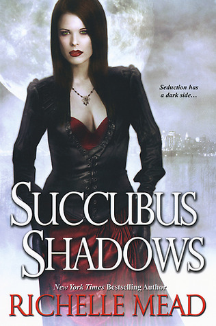 File:5. Succubus Shadows (Georgina Kincaid, 2010).jpg