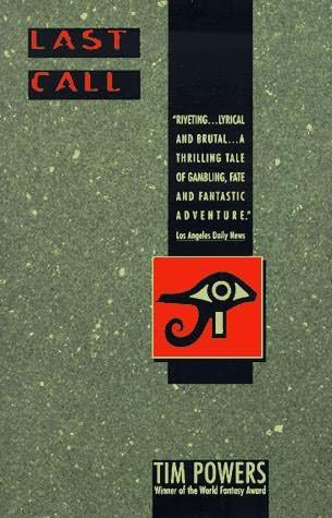 File:1. Last Call (1992).jpeg