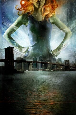File:City of Ashes - Nielsen cover art.jpg