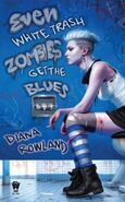 http://www.dianarowland.com/zombies
