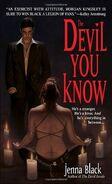 http://www.jennablack.com/excerpt-devil-2