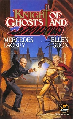 File:Knight of Ghosts and Shadows (Bedlam's Bard -1).jpg