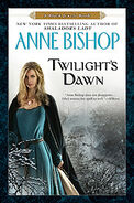 http://www.annebishop.com/b.twilights.dawn
