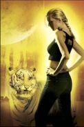 Craigwhite5-Kitty&Tiger