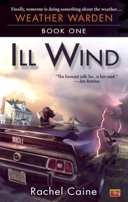 File:Ill Wind (2003).jpg