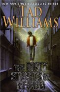 http://www.tadwilliams