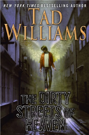 File:1.The Dirty Streets of Heaven (2012).jpg