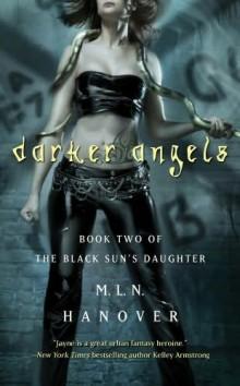 File:2-darker-angels-220x354.jpg