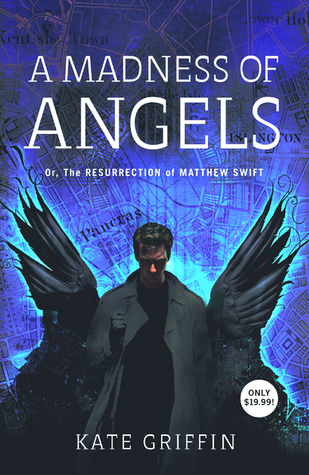 File:1. A Madness of Angels (2009) *.jpg