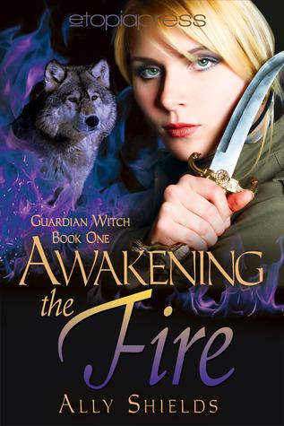 File:1. Awakening the Fire (2012).jpg