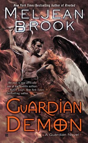 File:Guardian Demon by Meljean Brook.jpg