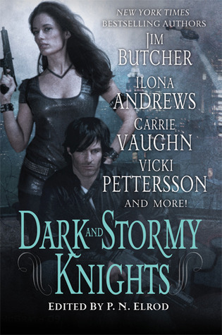File:0.5. Dark and Stormy Knights (2010) ~ anthology.jpg