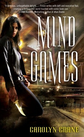 File:Mind Games (2010).jpg