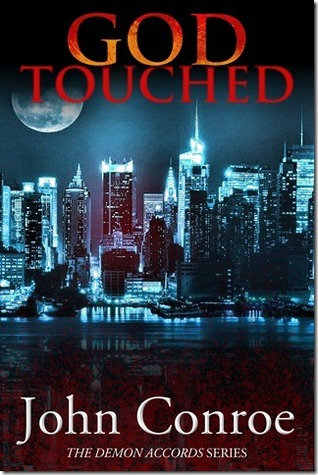 File:God Touched (2010).jpg