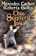 http://www.mercedeslackey.com/books/serra7