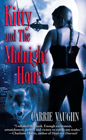 File:Kitty and the Midnight Hour.jpg