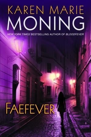 File:Faefever (Fever